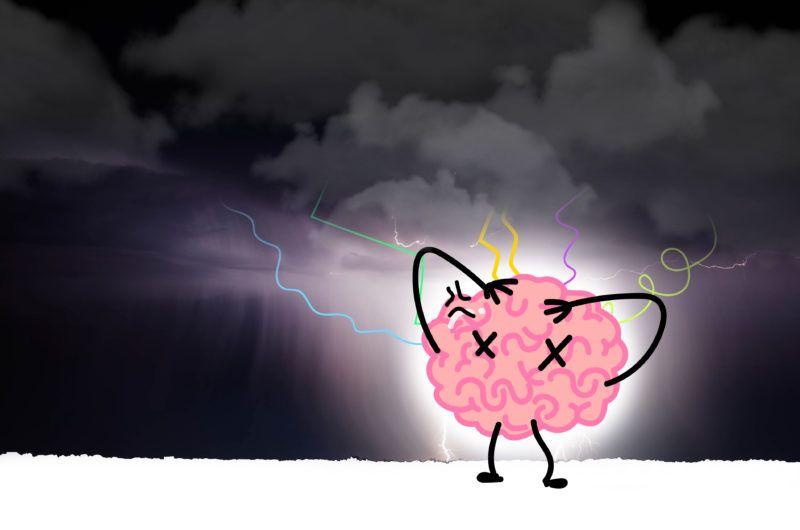 Brainstormaus on kuollut – Eläköön Design Sprint