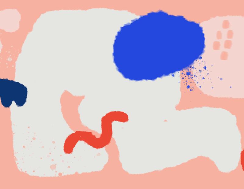 Korona-pandemian makro- ja mikrotrendit