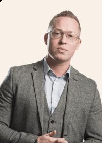 Jussi Soini Designer MEOM
